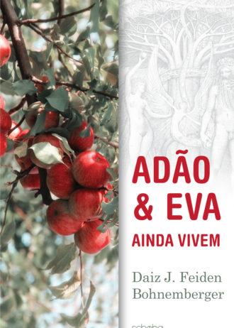 adao_e_eva_CAPA