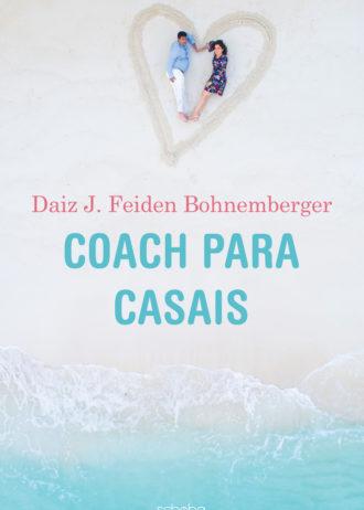 coach_para_casais_CAPA