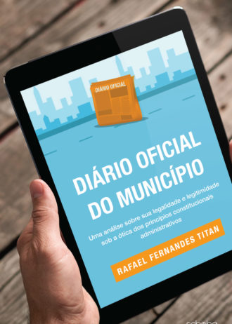 diario_oficial_eletronico_CAPA