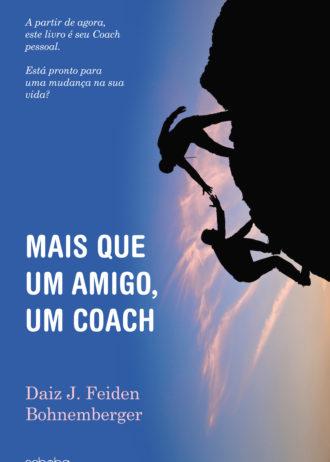 mais_que_um_amigo_CAPA
