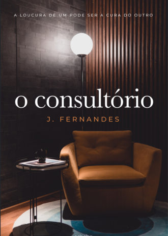 Fernandes Capa