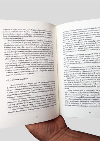 capa-livro-orvil-temp-2
