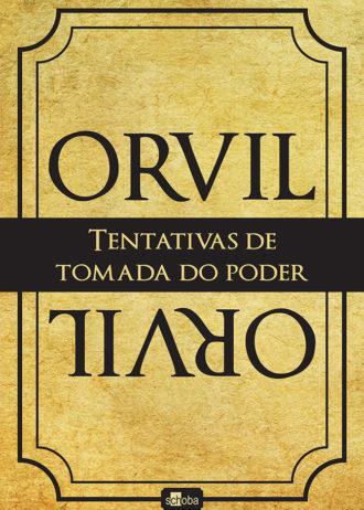 capa-livro-orvil-temp