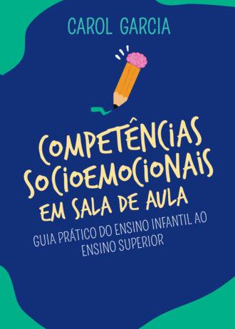 competencias_socioemocionais_capa_alta