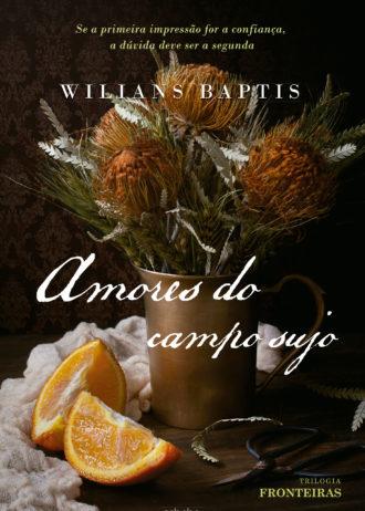 livro_amores_do_campo_capa_alta