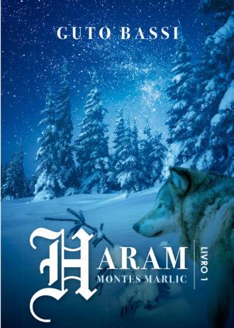 livro_haram_1_capa_alta