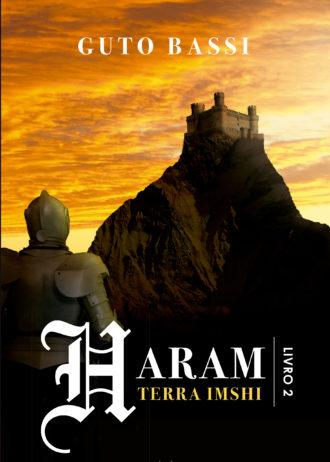 livro_haram_2_capa_alta