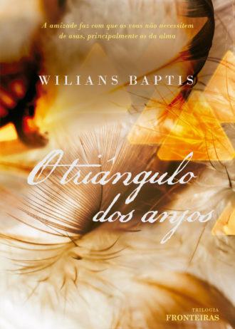 triangulo_dos_anjos_capa_alta