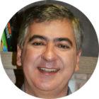 Fernando Paim
