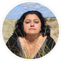 Depoimento Jeanice Garcia