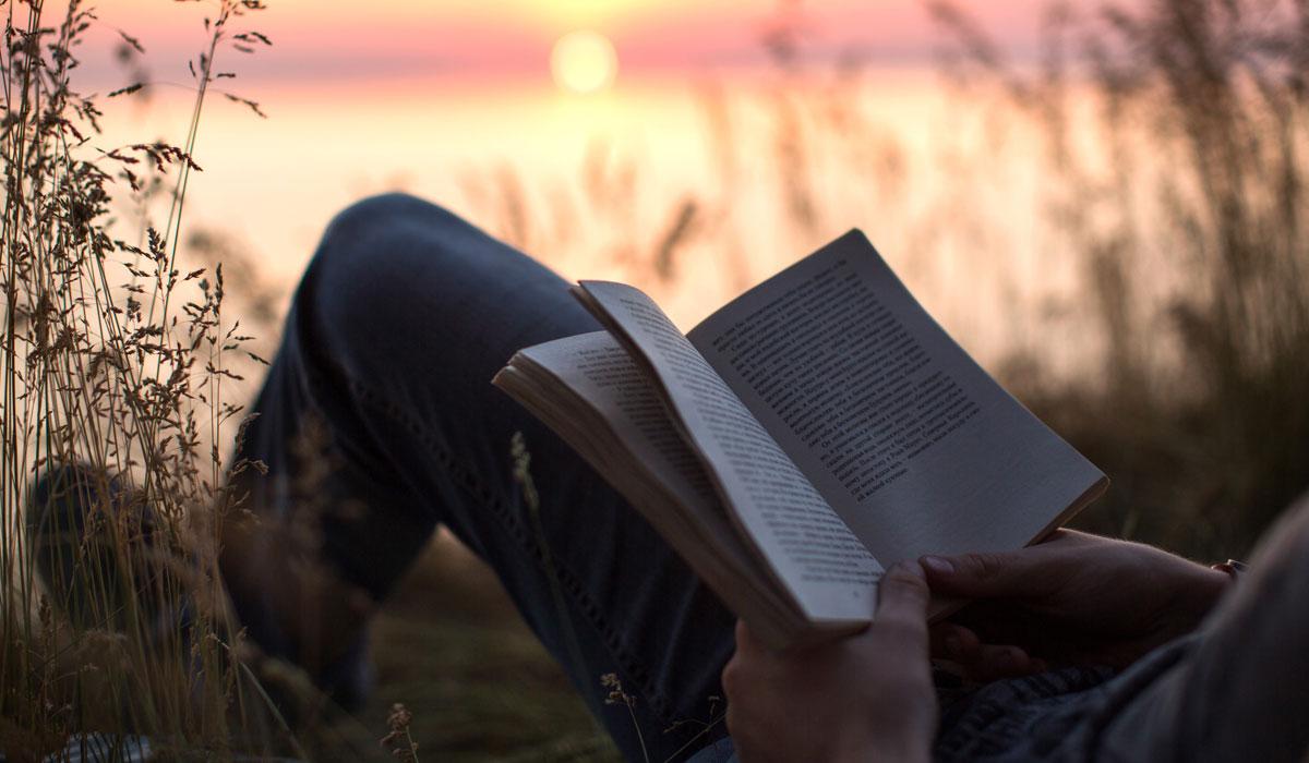 blog-publicar-livro