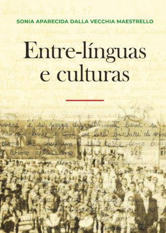entre-linguas-e-culturas-CAPA-FINAL